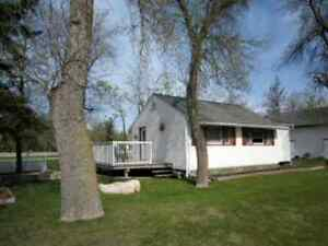 Winnipeg Beach... Vacation Rental... Great Location