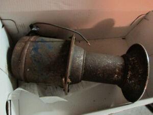 klaxon horn antique fonctionne bien