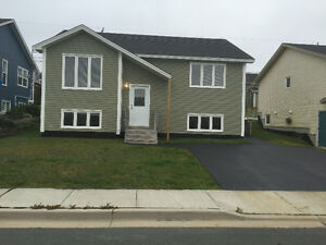 House for rent kenmount Terrence