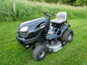 Lawn Tractors Craftsman   Kijiji in Ontario  - Buy, Sell & Save with