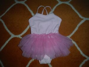 baby girl 6 to 12 months tutu, jeweled tiara, pacifier clip