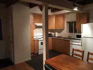 Appartement 3 1/2 - Coteau-du-Lac