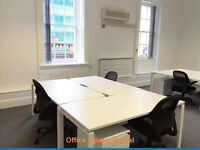 Co-Working * Regent Street - BS8 * Shared Offices WorkSpace - Bristol