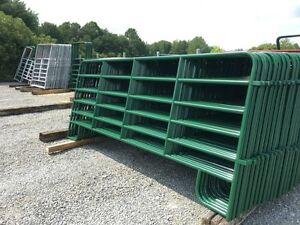 20 foot brand new Horse corral Panels