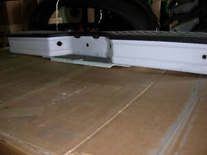 1992 to 1996 Ford Truck parts - F150 F250 F350 and Bronco Cambridge Kitchener Area image 10