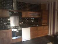 2 Bedroom flat Antrim Road
