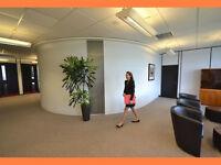 Desk Space to Let in Irthlingborough - NN9 - No agency fees