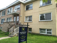 Renovated 4 Bdrm, 3 Bthrm Lower Duplex in Cote Saint-Luc