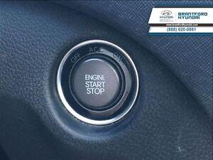 2013 Hyundai Santa Fe Sport LIMITED | NAVIGATION | 1-OWNER | LEA