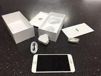 Apple iPhone 6 Plus + 64GB UNLOCKED £320