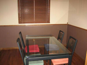 Bedroom for rent, Young Professionals and mature Students only