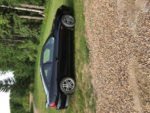 2004 Chevrolet Cavalier Other