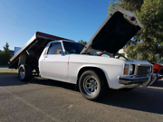 1975 Holden HJ one tonner Kenwick Gosnells Area Preview