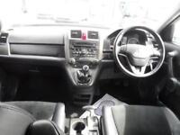 Honda CR-V I-DTEC ES