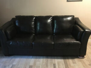 Couch - PERFECT CONDITION