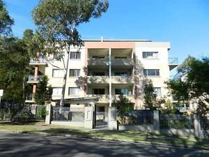 Spacious Modern Unit!! Carlingford The Hills District Preview
