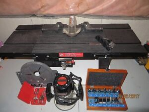 ROUTER/TABLE/BITS