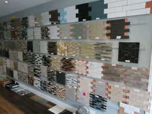 BACKSPLASH ONLY $4.99