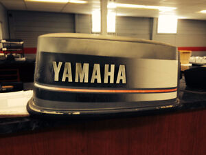 OUTBOARD COWLINGS - YAMAHA Peterborough Peterborough Area image 6