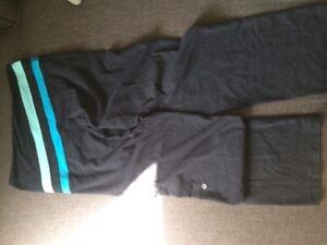 Lululemon women's pants