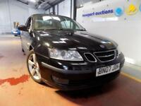 Saab 9-3 1.9TiD ( 150ps ) 2007MY Vector