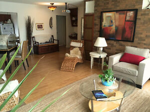 3 Bed Room House in West End for Rent - from July 12th on ...