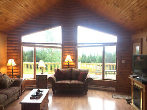 Cottage For Sale  !! Willing to rent on a month to month basis . St. John's Newfoundland image 7