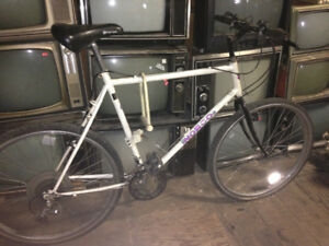 NORCO Retro Vintage Bike $99 & over 20 retro bikes $20-$99
