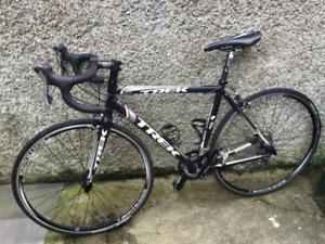 Trek A1 Road Bike ( Aluminum / Carbon )