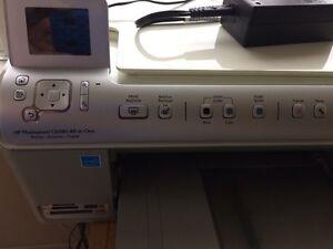 Imprimante scanner Saguenay Saguenay-Lac-Saint-Jean image 3
