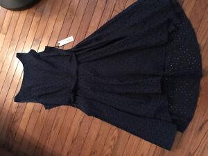 New BB Dakota Dress