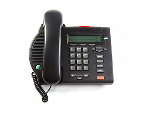 Nortel Meridian M3902 Phone -NTMN32GA - Refurbished
