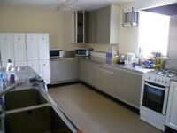 £319pcm Plymouth Double room to rent *** BONUS 2 weeks FREE RENT! *** VIEW TODAY !.