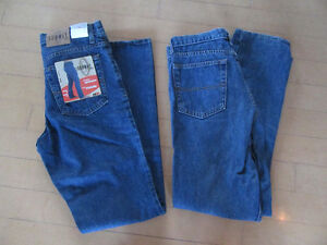 JEANS HOMME (taille 32-33)