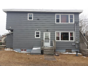 RENTAL AND RENT TO OWN APARTMENT  - EASTERN PASSAGE  - DARTMOUTH