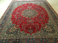 Fine Private Collection Persian Rug Carpet must be sold.