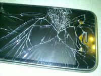 ★★BUYING BROKEN iphone android Macbook & ALL USED PHONE ★★