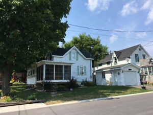 Riverview Home for Rent - Cardinal