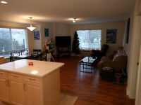 Roommate Wanted Penticton