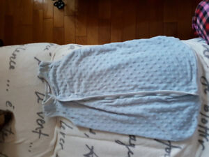 Sleeping Sack 0-6 mois
