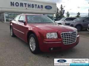 2010 Chrysler 300 Touring  - Fog Lamps -  Power Windows - $192 B