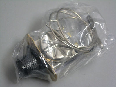 Pepsi Coke 7up Dixie Narco Cold Control Thermostat For Soda Vending Machines