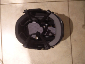Bauer helmet for sale