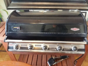 Beefeater Discovery i 1000 BBQ For Sale Only $699