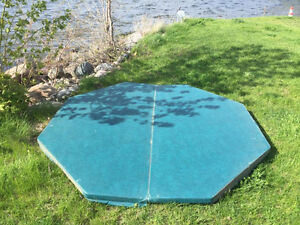 HOT TUB COVER For Sale!
