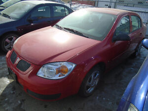 $3,495.00    2008 Pontiac G5 4 door