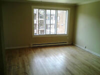 Beautiful 3-bedroom Upper Duplex with Parking - $850 negotiable.