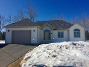 ***GORGEOUS HOUSE FOR SALE IN SHEDIAC***