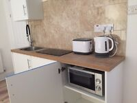 RG1 postcode Landlord with many Rooms to let NO FEES