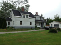 ---NEWLY RENOVATED AND IS READY TO MOVE-$48000